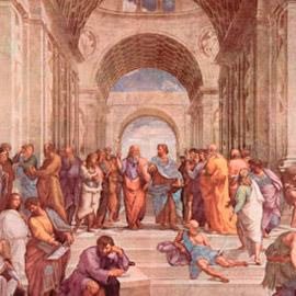 Filosofía y Humanidades