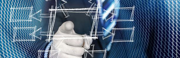 MBA – Magíster en Administración de Empresas