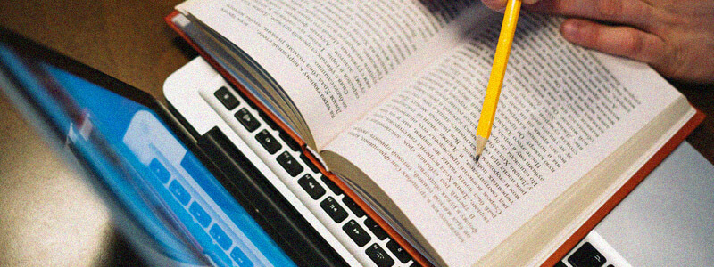 Curso Estrategias Eficaces para la Enseñanza de la Comprensión Lectora y Producción de Textos