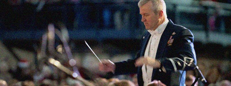 Diplomado en  Dirección de Orquestas Juveniles e Infantiles Nivel I