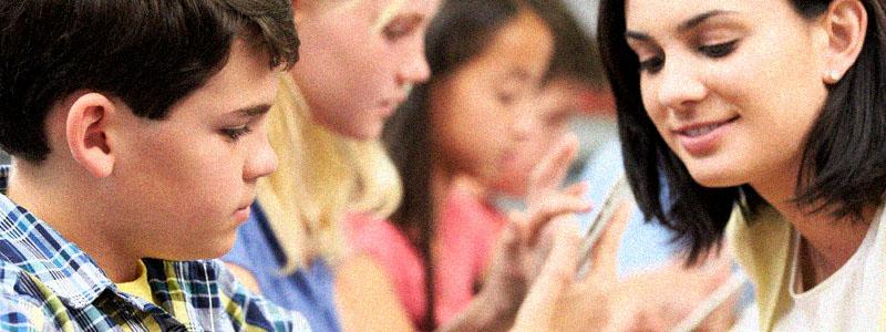 Diplomado Psicología Educacional: Herramientas Conceptuales y Técnicas para la Promoción del Aprendizaje Escolar