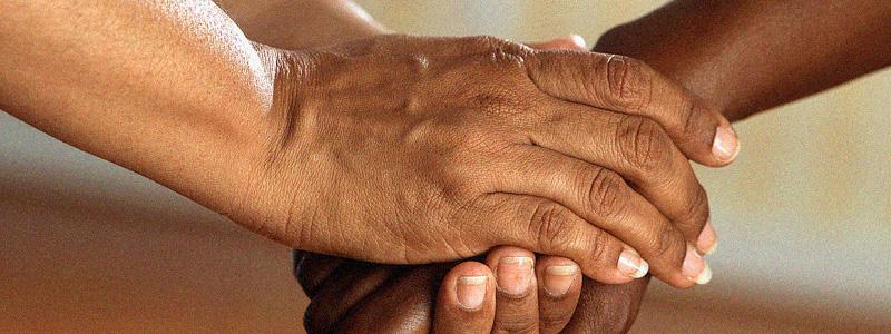 Diplomado Derechos Humanos AUSJAL – IIDH, Mención acceso a la Justicia