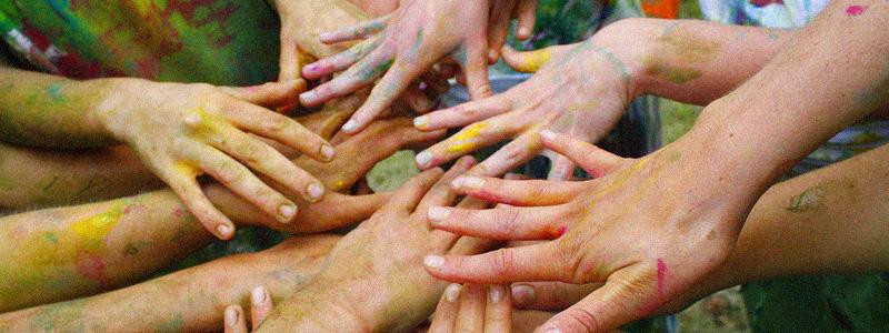 Diplomado Derechos Humanos AUSJAL – IIDH, Mención Participación, Ciudadanía y Derechos Humanos