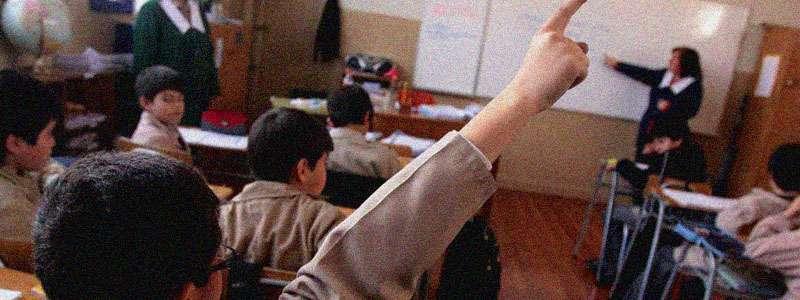 """Conversatorio """"La escuela, el abuso y la enseñanza religiosa, claves para una formación adecuada de las representaciones religiosas en los niños y jóvenes en el espacio escolar"""""""