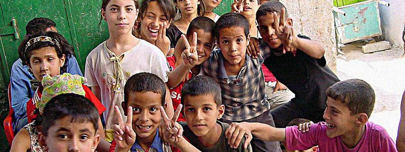 Diplomado Derechos Humanos AUSJAL-IIDH, Mención Seguridad Humana y Derechos Humanos