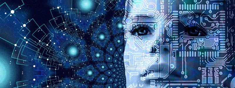 Magister en Ciencia, Tecnología y Sociedad