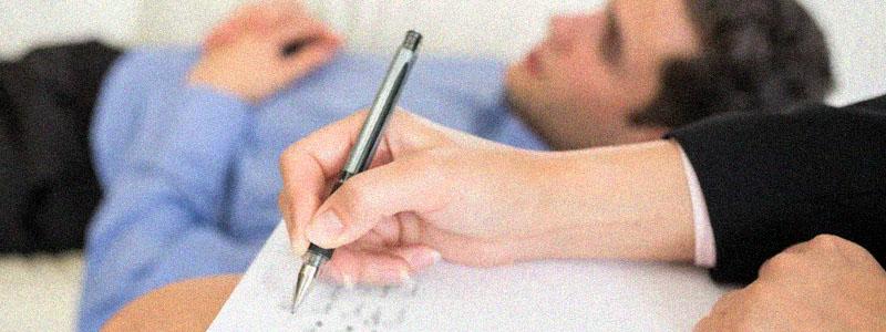 Postítulo en Psicoterapia: Herramientas Clínicas para la Práctica Actual
