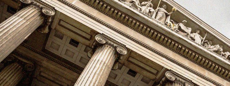 Postítulo en Responsabilidad Civil Regímenes Especiales y Tendencias Jurisprudenciales