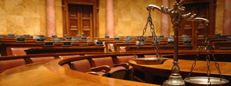 Postítulo Teoría y Práctica del Derecho Penal