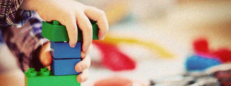 Diplomado Prácticas Pedagógicas de Calidad en Primera Infancia