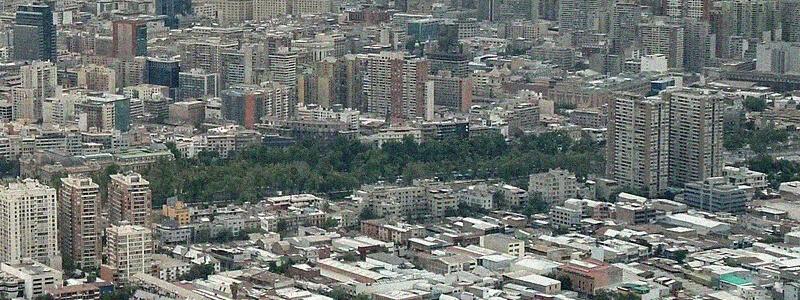 Diplomado Derecho a la Ciudad y Producción Social del Espacio