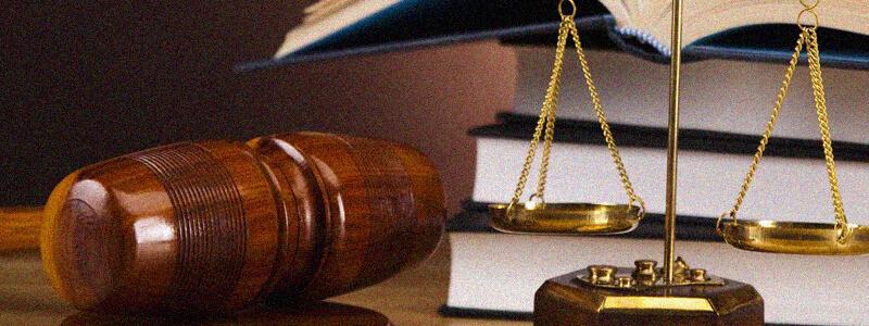 Diplomado en Derecho Penal y Derecho Procesal Penal – Iquique