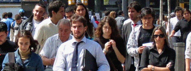 Curso Estrategias Didácticas para la Formación de Sujetos de Derecho a partir de la Pedagogía de los DDHH