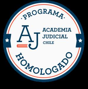 Programa Homologado Academia Judicial