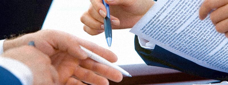 Diplomado en Compras y Contratación Pública para Proveedores del Estado