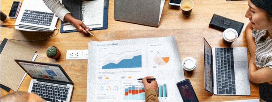Curso Impuestos a las Empresas y Tributación Internacional