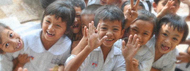 Diplomado Sobre Nueva Educación Pública; Sentidos, Alcances y Claves para su Implementación