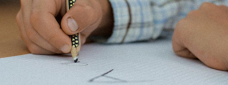 Curso Dificultades de Aprendizaje Escolar: de la Teoría a la Práctica