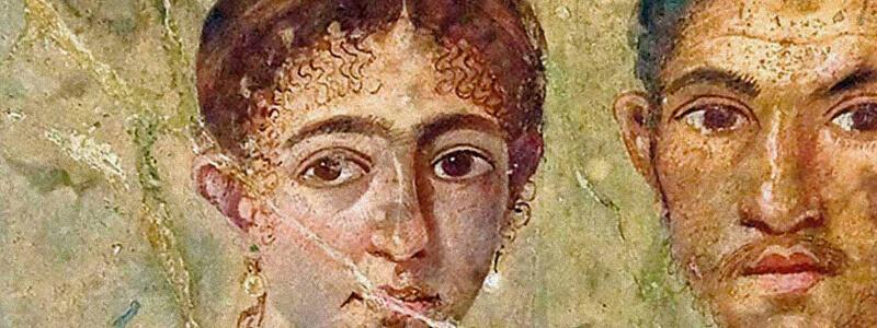 Curso el Arte del Mundo Antiguo: Imágenes Sagradas, Míticas y Eternas