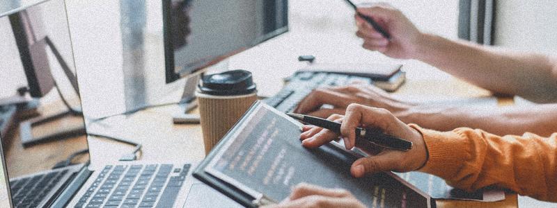 Curso Modernización de la Administración Pública y Transformación Digital