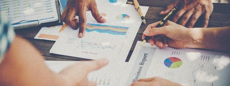 Curso Claves para la Construcción de Instrumentos de Recolección de Información Cuantitativa en Ciencias Sociales