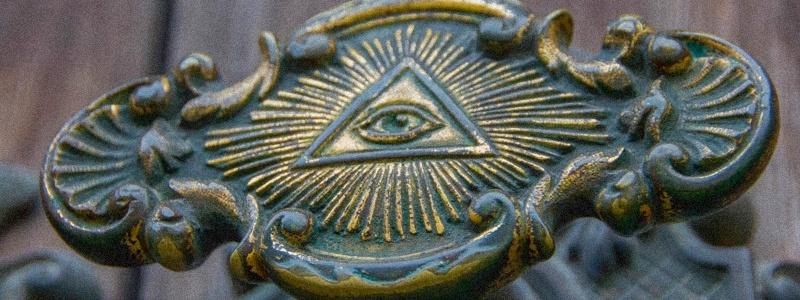 Curso Masonería y Sociedades Secretas en la Era de la Revolución. Europa y América Siglos XVIII- XIX