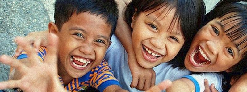Curso Niñez en Chile: Miradas desde la Sociología, sus Derechos y Voces